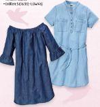 Damen-Kleid von Blue motion