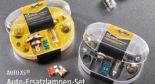 Auto-Ersatzlampen-Set von Auto XS