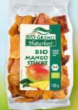 Bio Mango von BioGreno