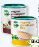 Bio-Grundsauce von vegan leben