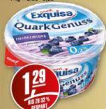 Fruchtquark von Exquisa
