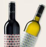 James Qualitätsweine von S. J. Montigny