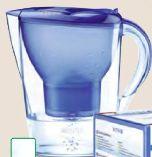 Wasserfilter Fill & Enjoy Marella von Brita