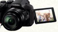 Lumix DMC-FZ330 von Panasonic