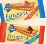 Florenta von Opavia