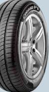 Reifen Cinturato P1 Verde von Pirelli
