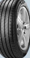Reifen Cinturato P7 von Pirelli