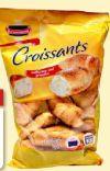 Mini Croissants von Kuchenmeister