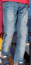 Jungen-Jeans von PocoPiano