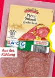 Pizza-Topping von Rolffes