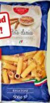 Pasta Classica von Mamma Lucia