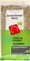 Bio Sonnenblumenkerne von Greenorganics