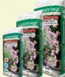 Bio Blumenerde von KiebitzMarkt Bergen