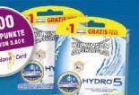Hydro 5 Rasiererklingen von Wilkinson Sword