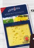 Käse von Küstengold