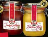 Bio Blüten Honig von Bihophar