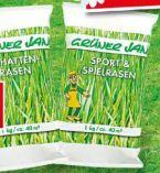 Sport-Spielrasen von Grüner Jan