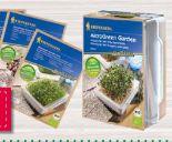 Micro Green Garden BIO Cressbar von Kiepenkerl