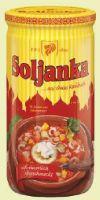 Soljanka von EWU