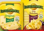 Käse von Leerdammer