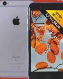 iPhone 6S von Apple
