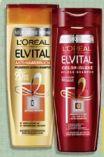 Elvital Shampoo von L'Oréal Paris