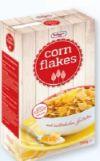 Cornflakes von Brüggen