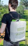 Rücken-Drucksprüher von Germania Qualitätswerkzeug