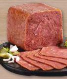 Corned Beef von Schypke