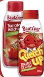Tomaten Ketchup von Bautz'ner