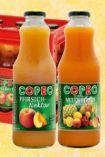 Säfte von Copeo