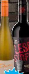 Rebsortenweine von Weingut Diehl