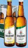 Radler von Veltins