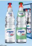 Mineralwasser von Ardey