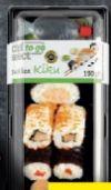 Sushi-Box von Chef Select