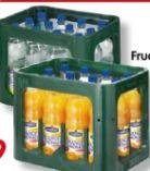 Limonaden von Ileburger Sachsenquelle