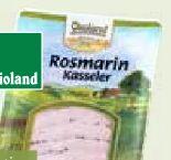 Rosmarin Kasseler von Ökoland