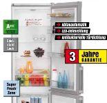 Kühl-Gefrierkombination GKM 15820 XP von Grundig