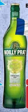 Original Dry von Noilly Prat