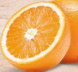 Bio-Orangen von Gut Bio