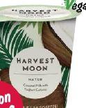 Bio Coconut Joghurt Natur von Harvest Moon