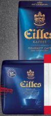 Eilles Gourmet Café von Darboven