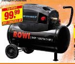 Kompressor von Rowi
