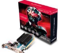 Grafikadapter Radeon R5 230 von Sapphire