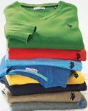 Herren Pullover von U.S. Polo ASSN