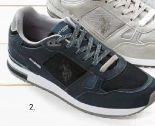 Herren-Sneaker von U.S. Polo ASSN