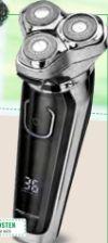 Rasierer PC-HR 3023 von ProfiCare