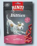 Bitties Hunde-Softkausnack von Rinti