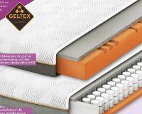 Geltex-Quantum Touch Serie von Schlaraffia