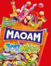 Maoam Joy-Mixx von Haribo